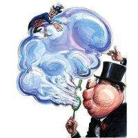 GOLDMAN SACHS η Τράπεζα που κυβερνά τον κόσμο